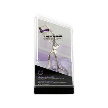 Tweezerman Other - Classic Lash Curler (Studio Collection) For Women