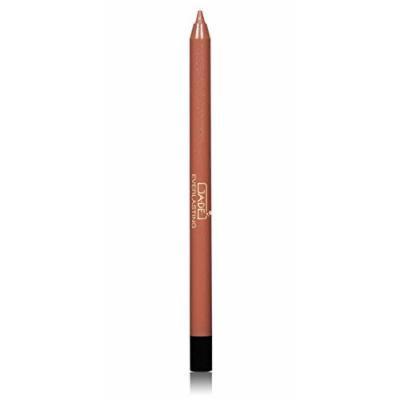 Everlasting Lip Liner By GA-DE COSMETICS (No.88)
