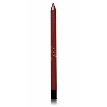 Everlasting Lip Liner By GA-DE COSMETICS (No.90)