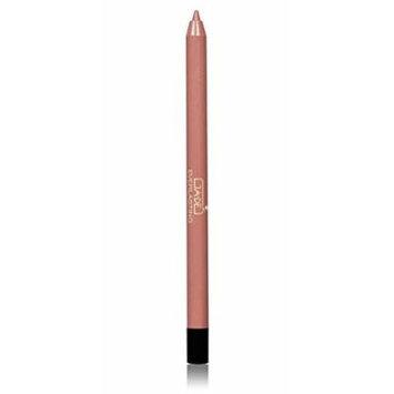 Everlasting Lip Liner By GA-DE COSMETICS (No.83)