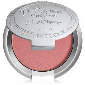 T. LeClerc Powder Blush - No. 13 Boise 5g/0.17oz