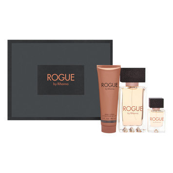 Parlux Rogue by Rihanna for Women