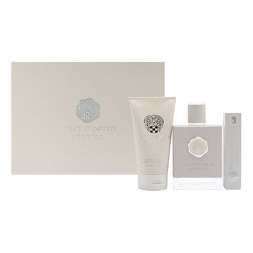 Parlux Vince Camuto Eterno for Men
