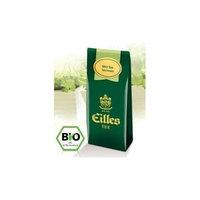 Eilles Tea Bio Verveine 250G