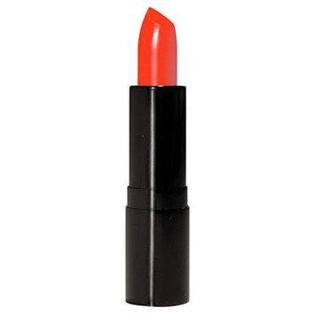 Jolie Longwearing Luxury Lipstick - Hydrating, Creamy Formula - Choose Shade (Catwalk)