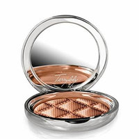 By Terry Terrybly Densiliss Compact Wrinkle Control Pressed Powder, No. 3 Vanilla Sand, 0.23 Ounce