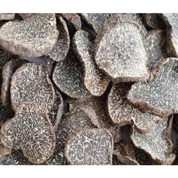 Dried Truffle Slices Premium Grade 185 Gram