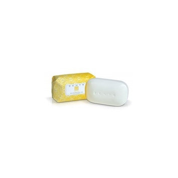 Zents Luxe Soap, Sun, With Organic Shea Butter and Neem Oil, 5.7 oz/163 g