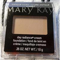 Mary Kay Day Radiance Foundation - Antique Ivory