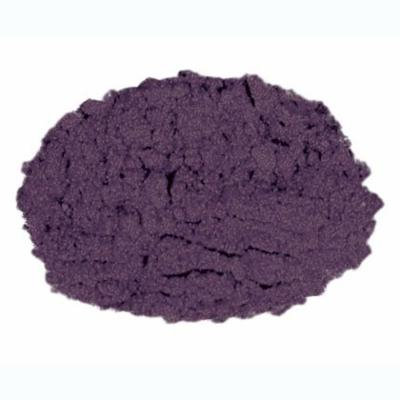 Bonito Eye Shadow -.8 grams
