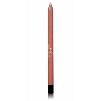 Everlasting Lip Liner By GA-DE COSMETICS (No.82)