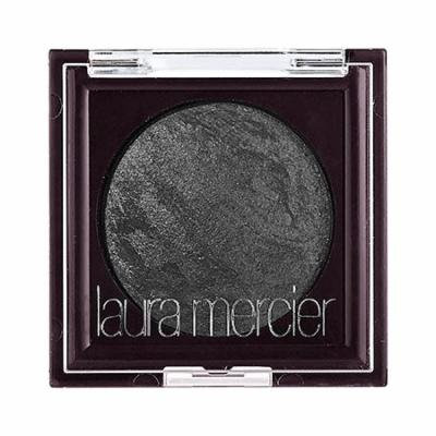Laura Mercier Baked Eye Colour - Charcoal 1.8g/0.06oz