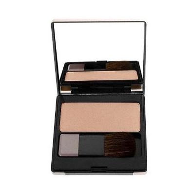 Sothys Long-Lasting Sheer Blush - 05 Naturel Prune