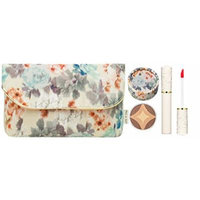 Paul & Joe Beaute Limited Edition Makeup Collection Pouch Set - Wishing on a Star