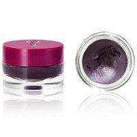Oriflame The ONE Colour Impact Cream Eye Shadow - Intense Plum 4g-