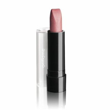 Oriflame Pure Colour Lipstick (Radiant Red)