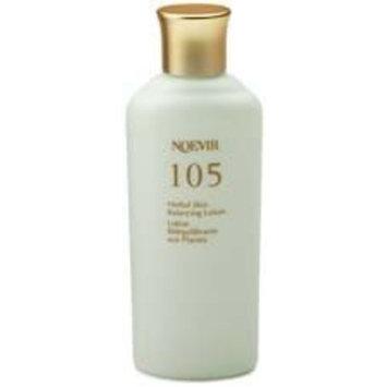 Noevir 105 Herbal Skin Balancing Lotion 120ml/4.0oz