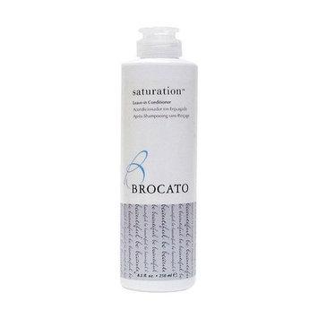 Brocato Splassh Conditioner 1 Liter