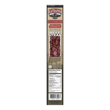 Trapper Meat Sticks - 2oz