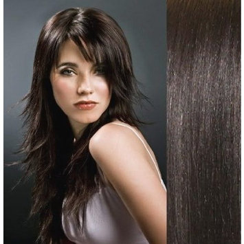 Hair Collection-16