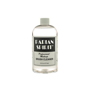 Parian Spirit Brush Cleaner 16oz (480ml)