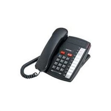 Aastra 9110B Corded Phone / Speakerphone