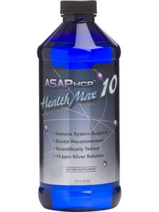 Health Max 10 16 oz by American Biotech Labs