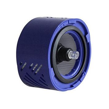 USHOT Vacuum Cleaner Rear Filter Cordless Stick Vacuum Hepa Filter For Dyson V6