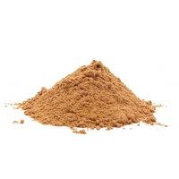 Ceylon Cinnamon, True Cinnamon-8oz-Ground Cinnamon Supplement Powder
