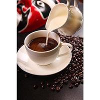 Suzuki MAQEE Premium Espresso Gourmet Arabica Coffee Ground - French Roasted [MAQEE Royal Blend Espresso Ground]