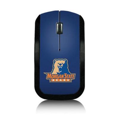 Keyscaper Morgan State Bears Wireless USB Mouse