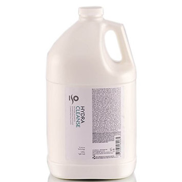 Iso Hydra Cleanse Reviving Shampoo - 1 Gallon