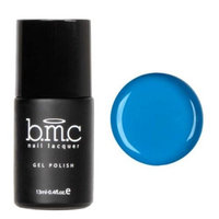 BMC Bright and Loud Cream Gel Lacquer Polish Set - Neon Wasteland Collection