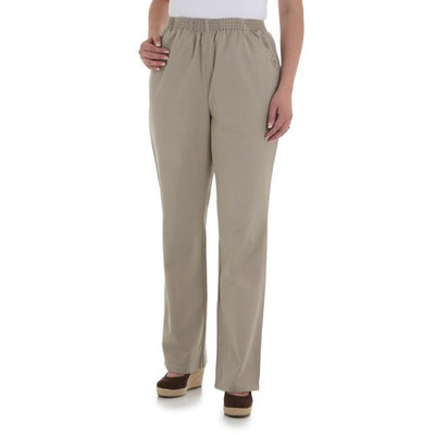 Chic Women's Pants [Length : Regular; Fit : Women's]