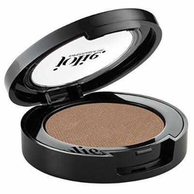 Pressed Mineral Matte Eyeshadows 2.27g (Cashmere)