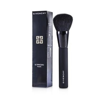 Givenchy Le Pinceau Powder Brush -