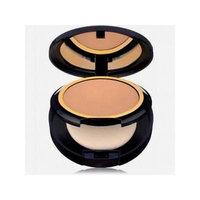 Estee Lauder Invisible Powder Makeup - # 07 Sandbar (3CN2) Y5F1-07 7g/0.25oz