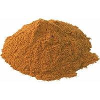 Ground Cinnamon by Its Delish, 5 lbs