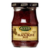 Alessi Black Olive Pate