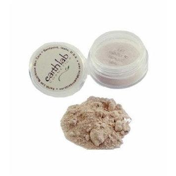 Mineral Concealer 2 Grams