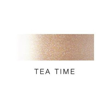 Dinair Airbrush Makeup Eyeshadow - Limited Edition Tea Time - Colair - Opalescent - .27 fl oz