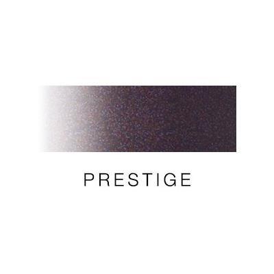 Dinair Airbrush Makeup Eyeshadow - Prestige - Colair - Opalescent - .27 fl oz