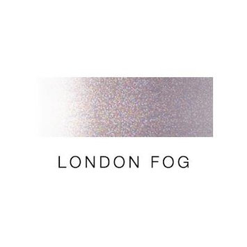 Dinair Airbrush Makeup Eyeshadow - London Fog - Colair - Opalescent - .27 fl oz