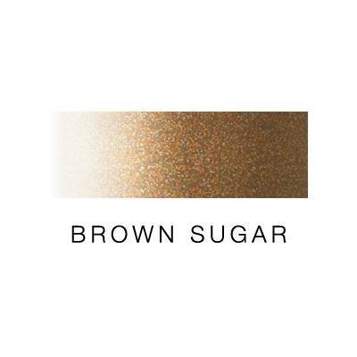 Dinair Airbrush Makeup Eyeshadow - Brown Sugar - Colair - Opalescent - 1/4 oz.