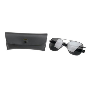G.I Style 52MM Sunglasses, Various Styles