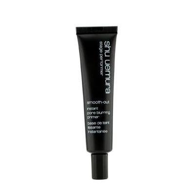 Shu Uemura Stage Performer Smooth out Instant Pore Blurring Primer 22ml/0.74oz