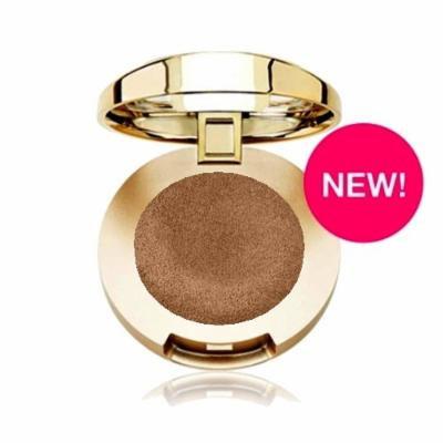 (3 Pack) MILANI Bella Eyes A Gel Powder Eyeshadow - Bella Caffe