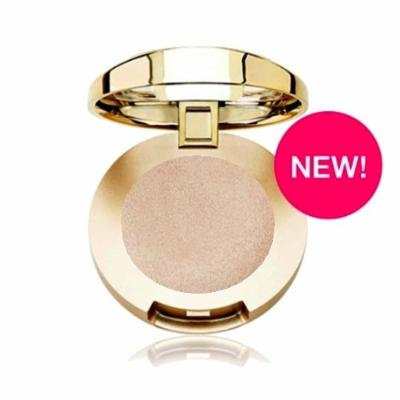 (3 Pack) MILANI Bella Eyes A Gel Powder Eyeshadow - Bella Ivory