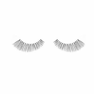 Ardell Invisibands False Eyelashes - Demi Luvies Black (Pack of 6)