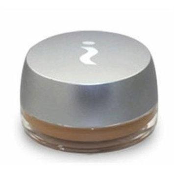 Skinn Cosmetics Plasma Concealer SPF 8 (Light)